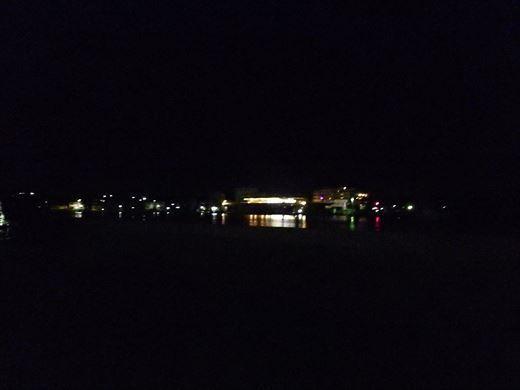 三浦半島釣り (45)