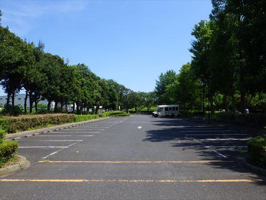 三郷公園 (6)