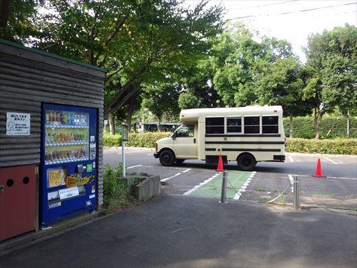 三郷公園 (21)