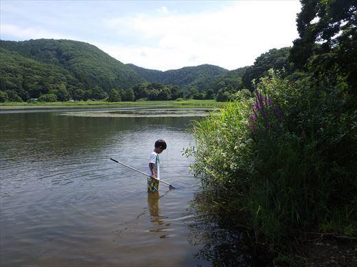 猪苗代湖 (6)