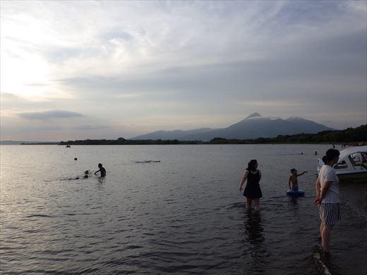 猪苗代湖 (20)