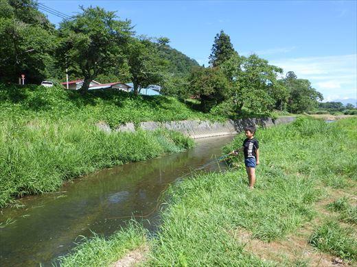 猪苗代湖 (26)