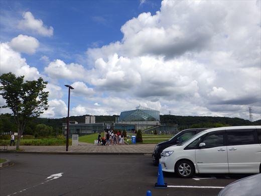 なかがわ水遊園 (1)