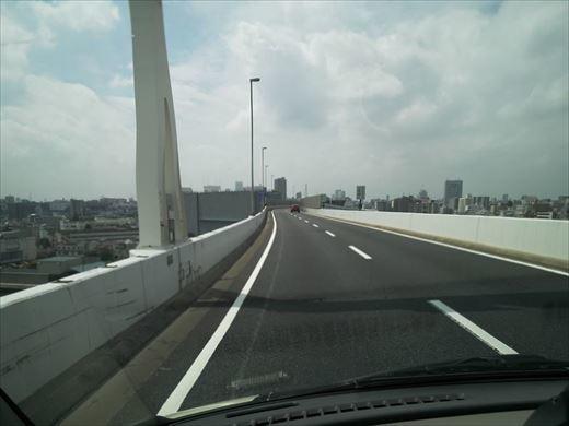 真名瀬海岸 (6)_R