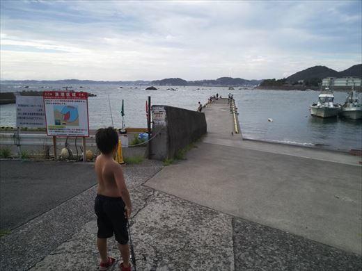 真名瀬海岸 (14)_R
