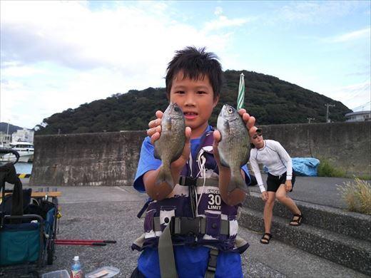 真名瀬海岸 (22)_R