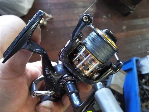 釣り準備 (5)