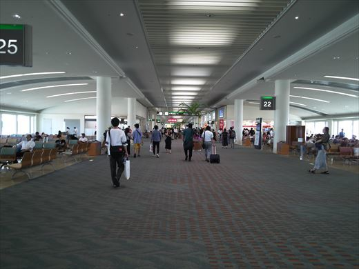 2019沖縄1日目 (12)