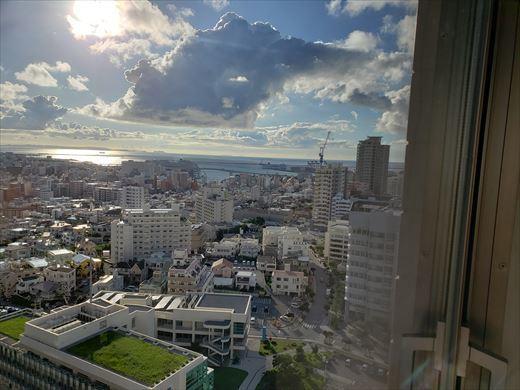 2019沖縄1日目 (1)