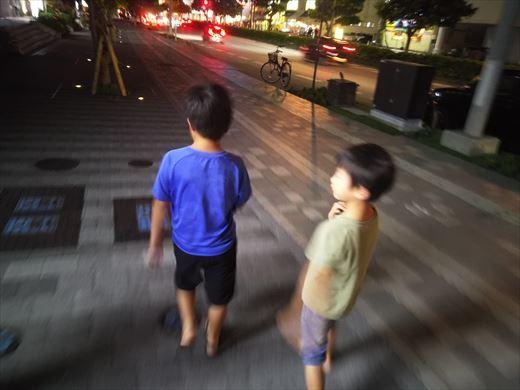 沖縄2日目山城海岸 (25)