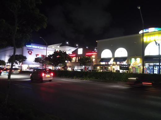 沖縄2日目山城海岸 (26)