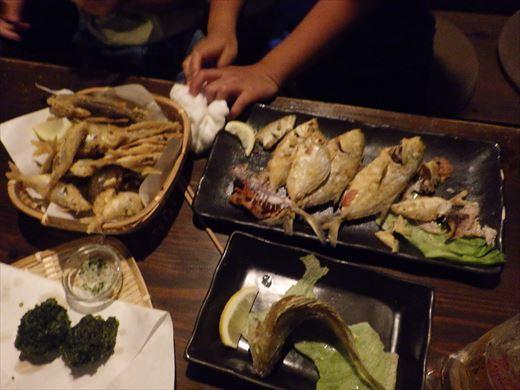 沖縄で釣って食べる! (26)