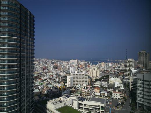 沖縄4日目奥武島 (1)