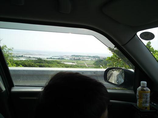 沖縄4日目奥武島 (8)