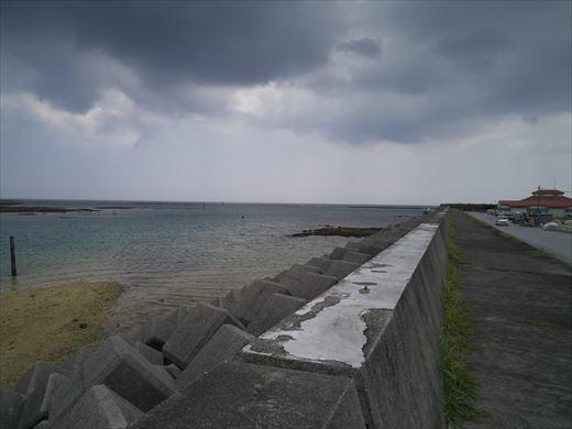 沖縄4日目奥武島 (14)