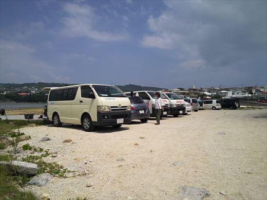 沖縄4日目奥武島 (15)