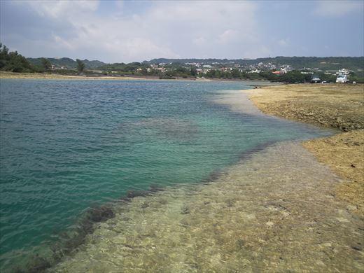 沖縄4日目奥武島 (18)