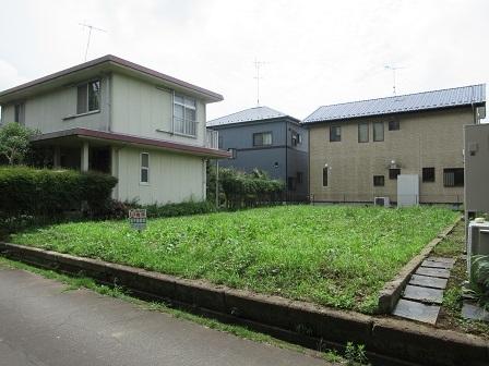 谷田部1051-3