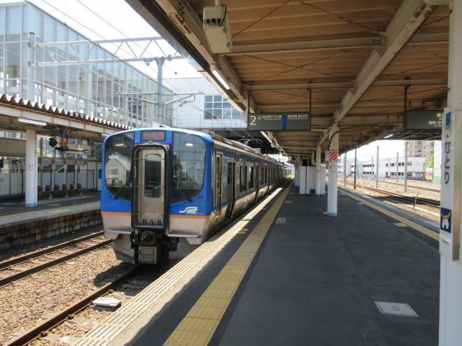 仙台空港19