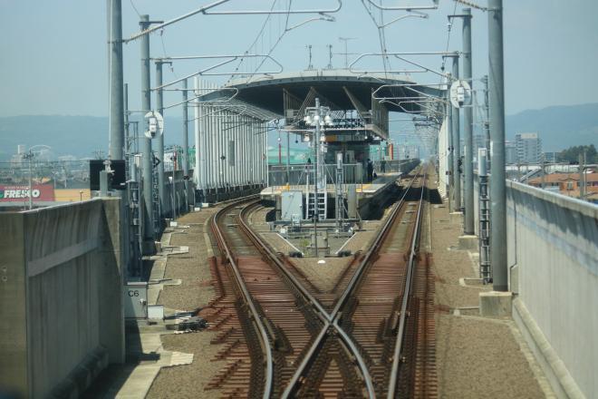 仙台空港14