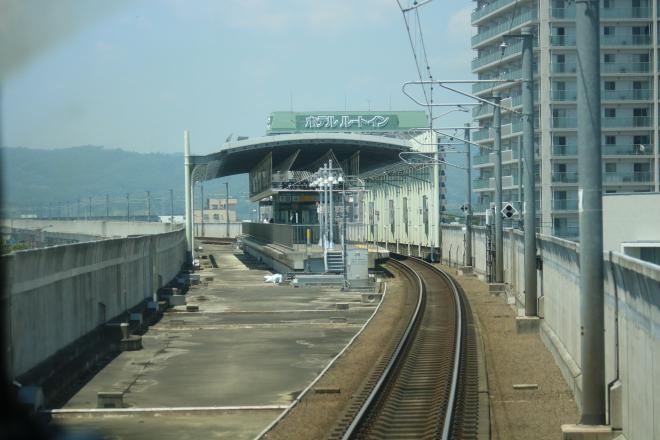 仙台空港15