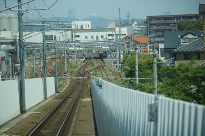仙台空港16