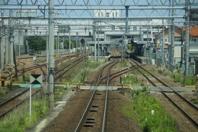 仙台空港17