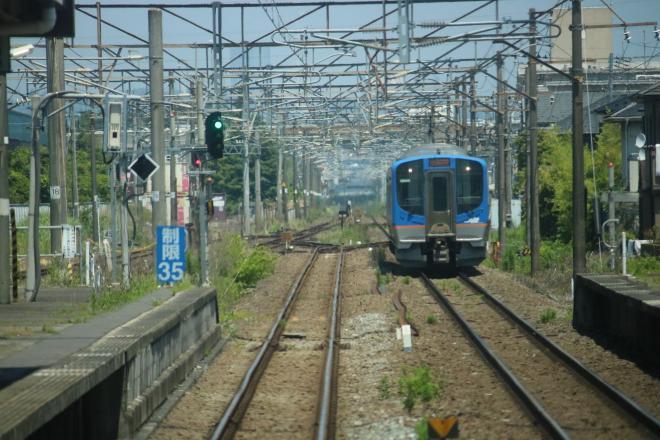 仙台空港18
