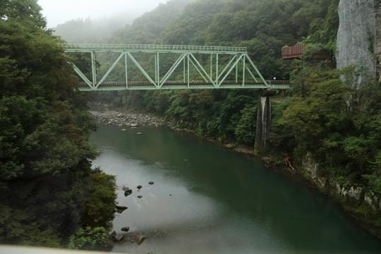 利根川第四橋梁