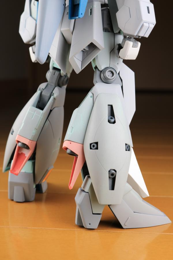 MGリガズィ43