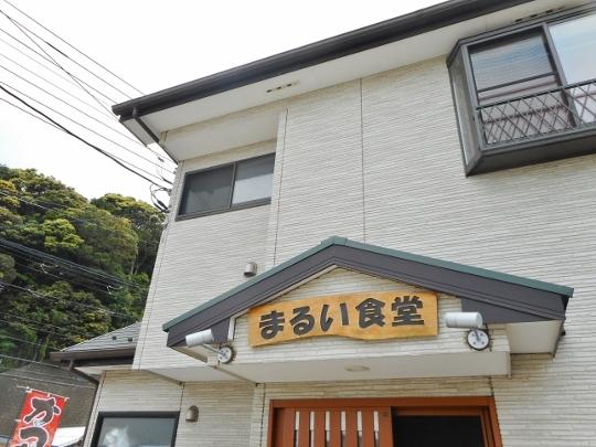 19_05_12-06miuichi.jpg