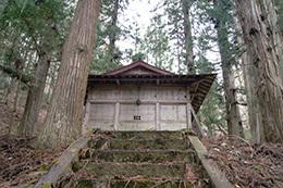 190426熊野神社①