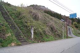 190426熊野神社②