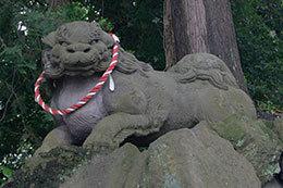 190612山北町八幡神社①