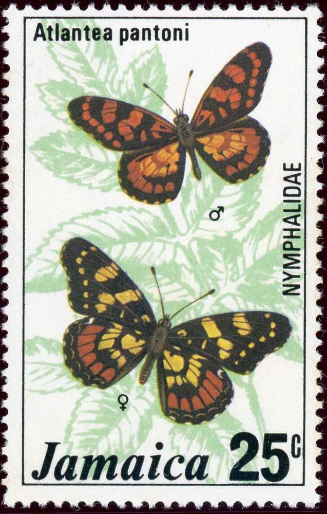 Jamaica:1977-3