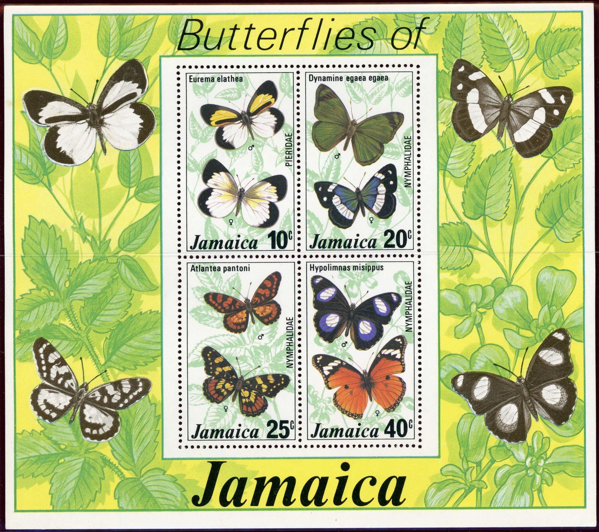 Jamaica:1977-5