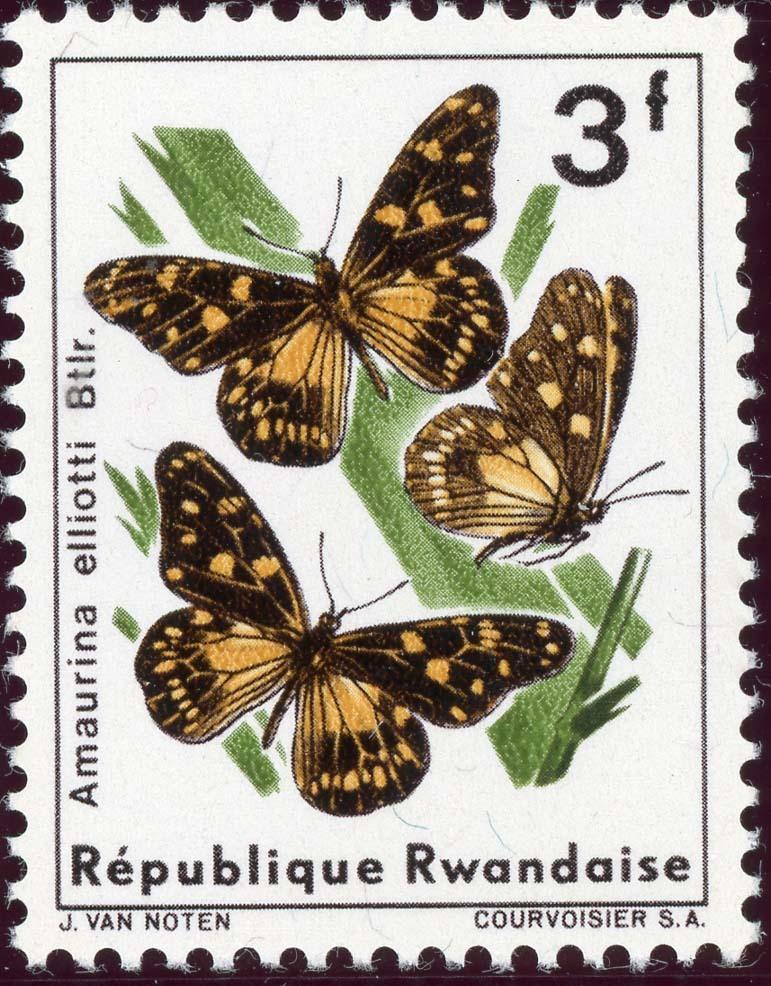Rwanda:1966-4