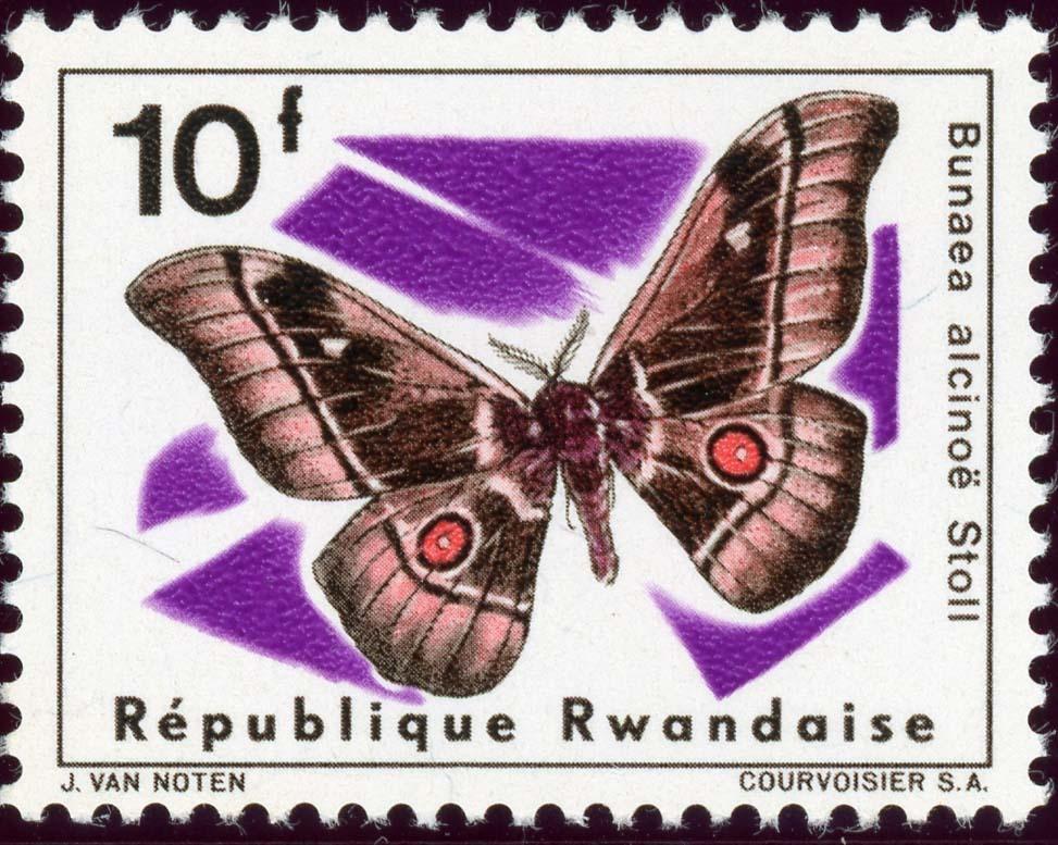 Rwanda:1966-5