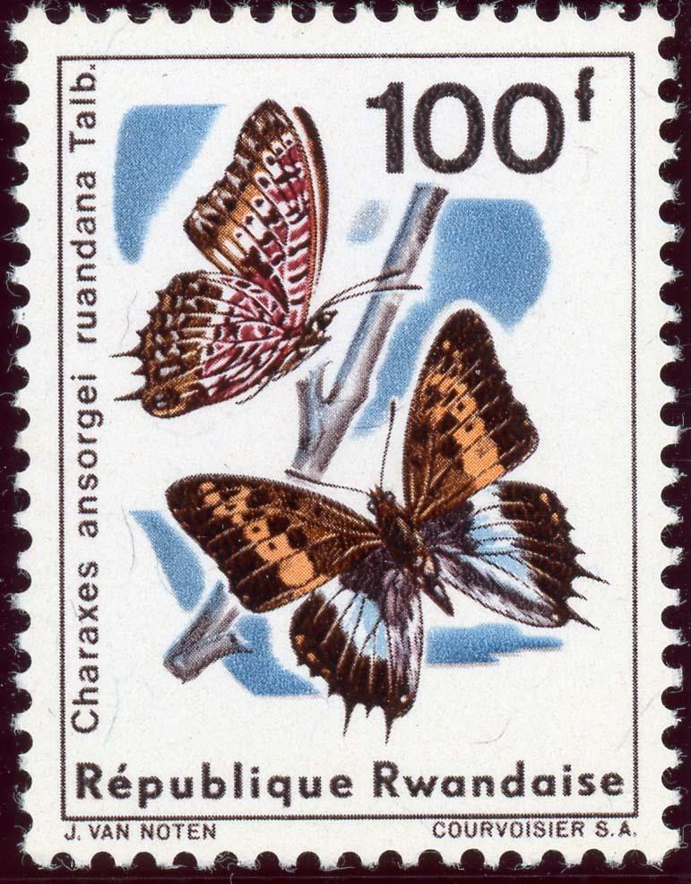 Rwanda:1966-6