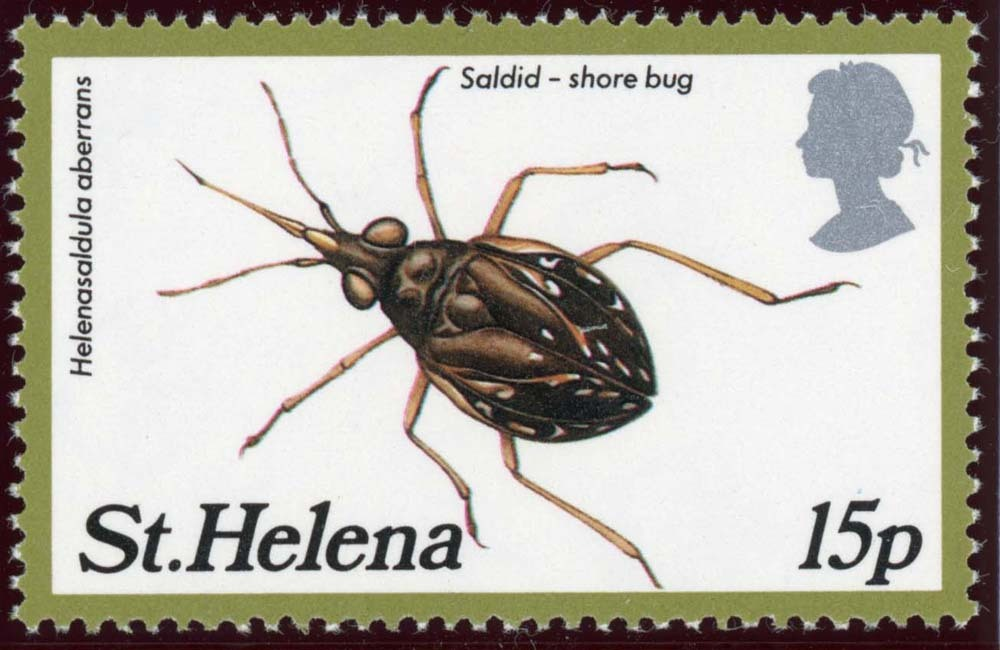 St-Helena:1983-2