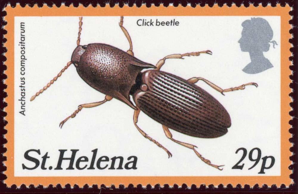 St-Helena:1983-3