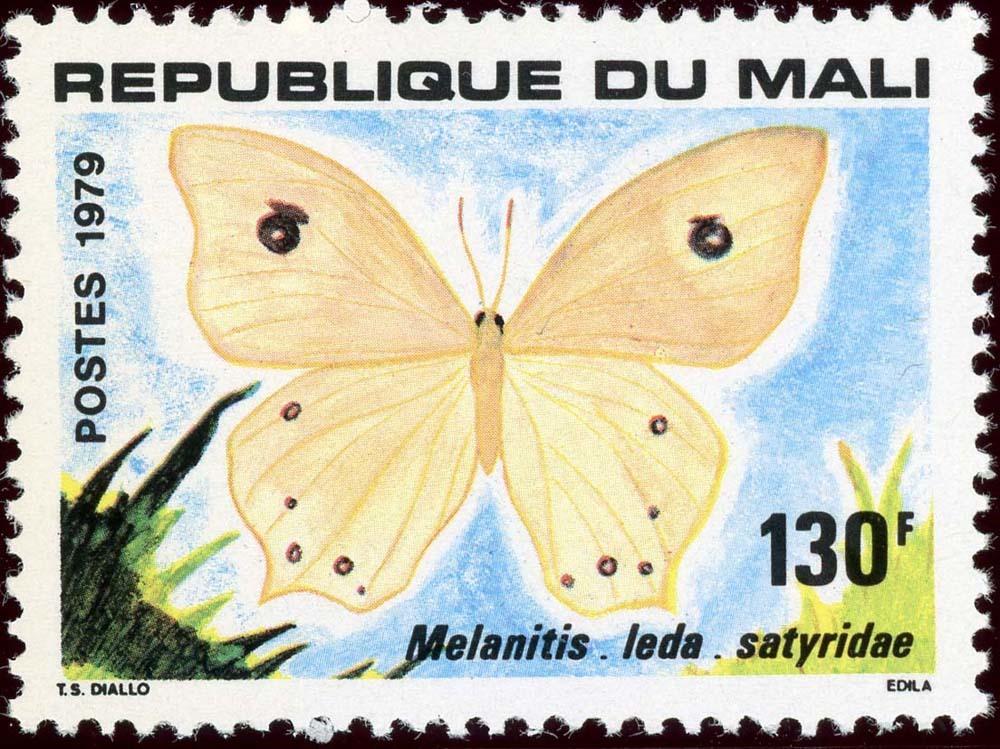 Mali:1979-3