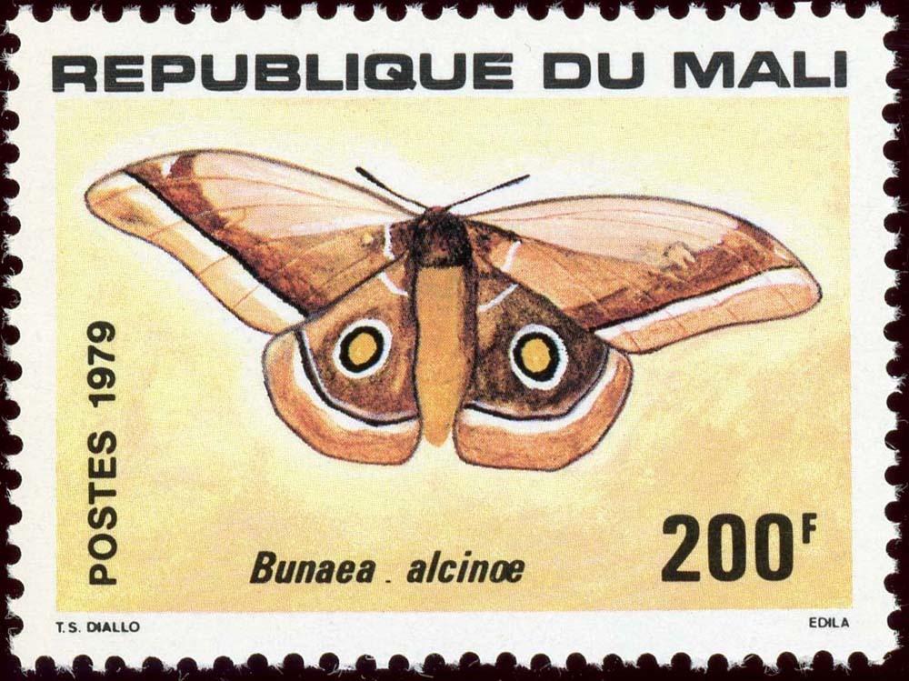Mali:1979-5