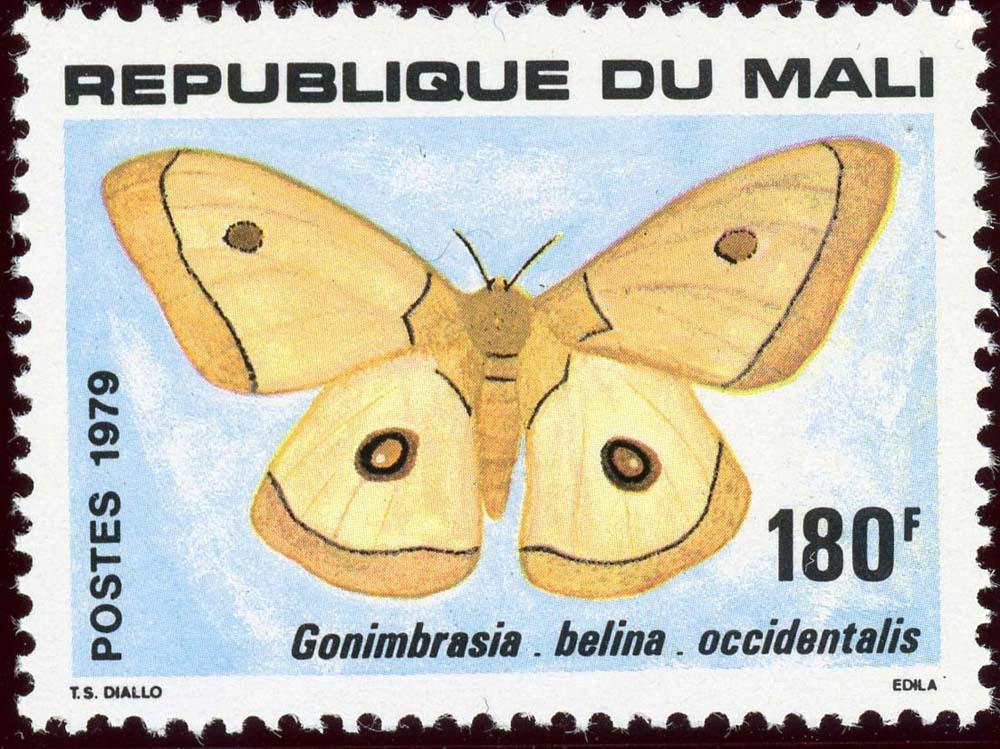 Mali:1979-4