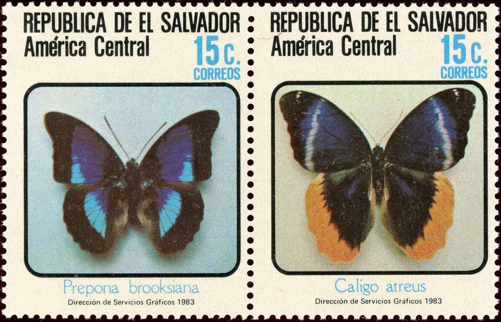 El-Salvador:1983-3