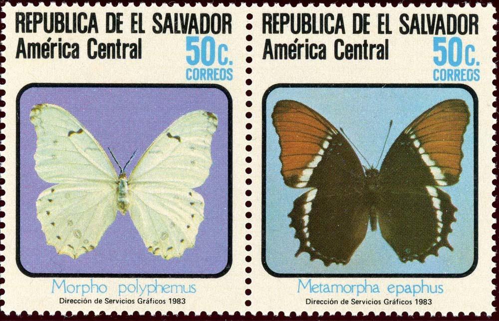 El-Salvador:1983-5