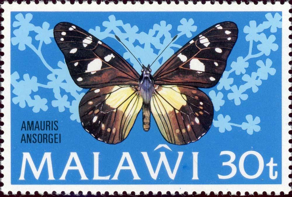 Malawi:1973b-3