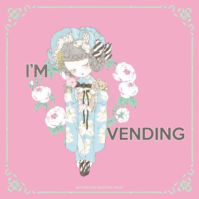 im vending2019_New