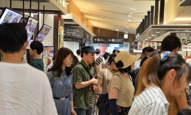 2019-8-16福井1