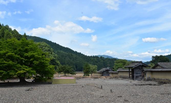 2019-8-16福井12